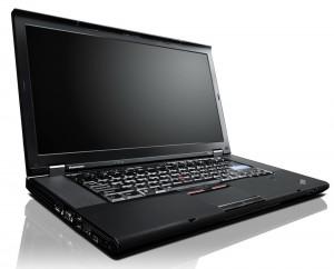 LenovoSuperfishSpyware1