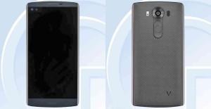 LgV10Smartphone