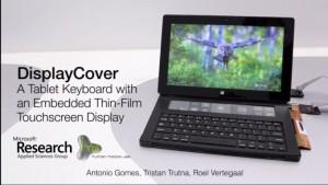 MicrosoftE-inkDisplayCover2