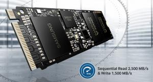 Samsung950ProM2-1