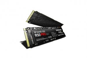 Samsung950ProM2