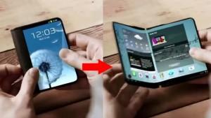 SamsungFoldableSmartphone1