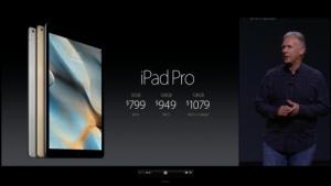 iPadProAndApplePencil