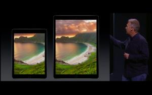 iPadProAndApplePencil1