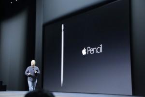 iPadProAndApplePencil2