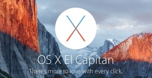 AppleElCapitanOSX10-11