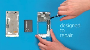 Fairphone2ModularSmartphone1