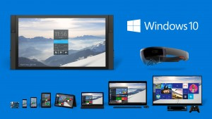 MicrosoftXboxOneAdapter