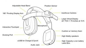 Ora-XHeadphones1