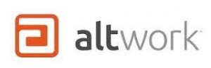 AltworkComputerWorkstation