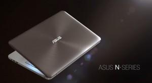 AsusNSeriesLaptops1
