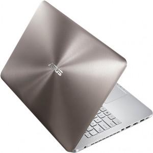 AsusNSeriesLaptops2