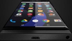 BlackberryPriv1