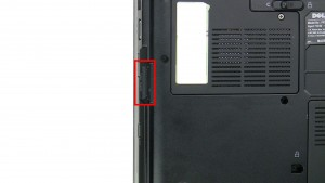 Press the SD card in to get it to eject.