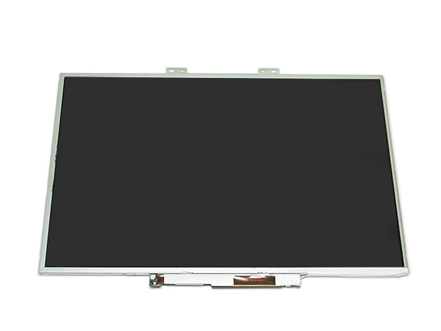 Inspiron 1520 LCD Screen
