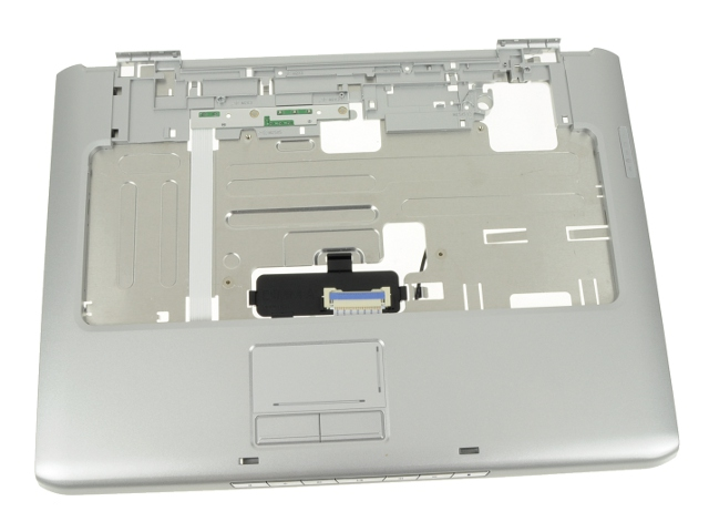 Inspiron 1521 Palmrest Touchpad