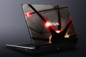 OriginEon17Slx