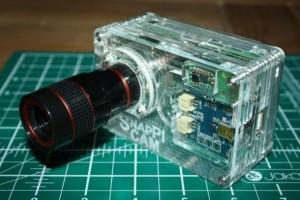 PIcture3DPrintedCamera2