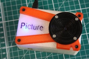 PIcture3DPrintedCamera3