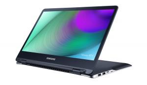 SamsungAtivBook9ProSpin