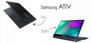 SamsungAtivBook9ProSpin2
