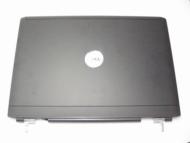 Inspiron 1720 LCD Assembly