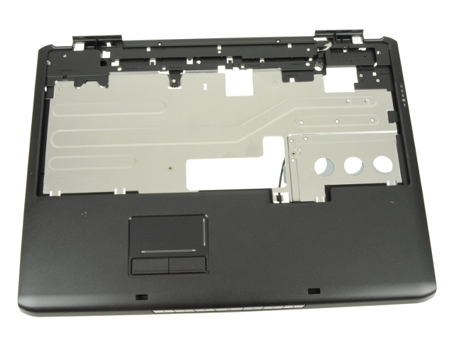 Inspiron 1720 Palmrest Touchpad