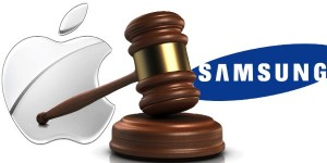 AppleVsSamsung