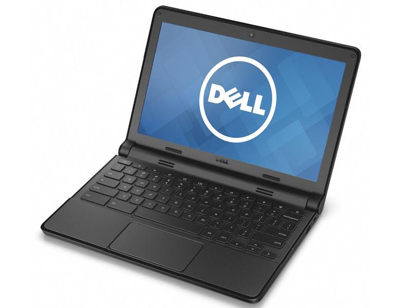 Chromebook 11 (3120)