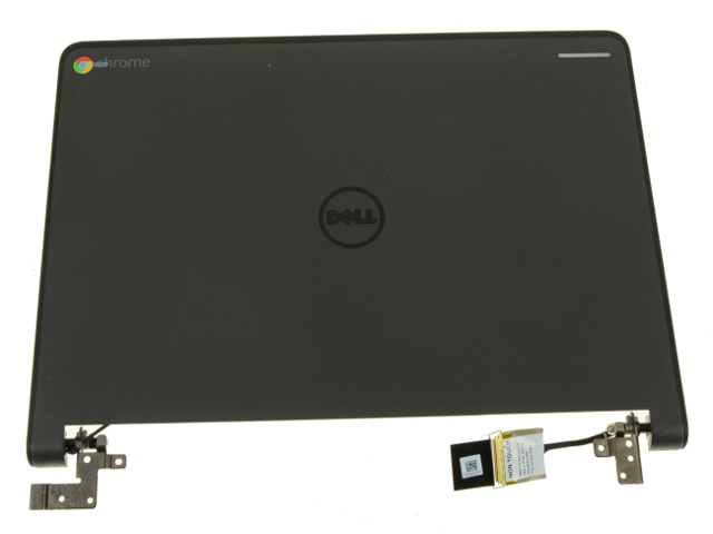 Chromebook 11 (3120) LCD Assembly