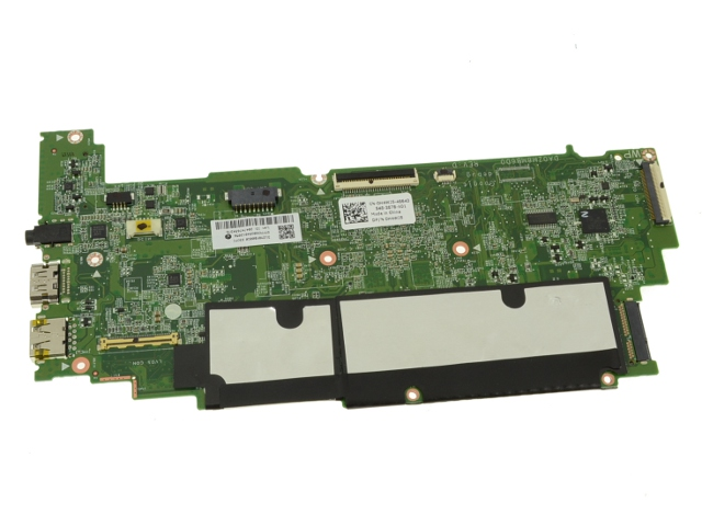 Chromebook 11 (3120) Motherboard