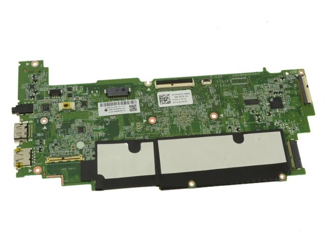 Chromebook 11 (3120) Motherboard