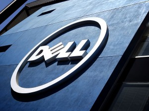 DellInspironSecurityHole