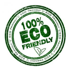 EcoFriendlyStamp
