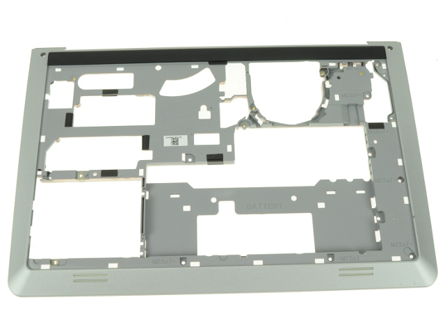 Inspiron 15 (5547) Bottom Base