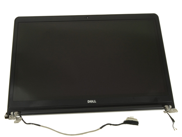 Inspiron 15 (5547) LCD Display