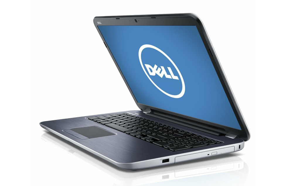 dell inspiron 15 5547 repair manuals diy installation videos rh parts people com dell xps 15 9530 repair manual dell xps 15 9550 service manual