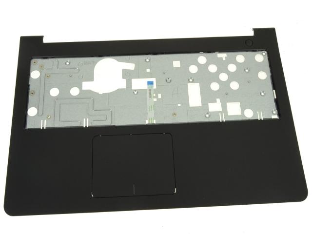 Inspiron 15 (5548) Palmrest Touchpad