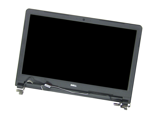 Inspiron 15 (5558) LCD Display