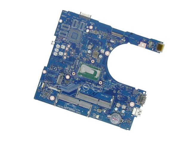 Vostro 15 (3558) Motherboard