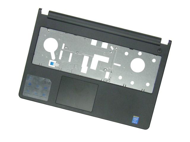 Vostro 15 (3558) Palmrest Touchpad