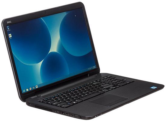 dell inspiron 17r 5737 repair manuals diy installation videos rh parts people com Dell Inspiron 17R Laptop PC Dell Inspiron 17R User Manual