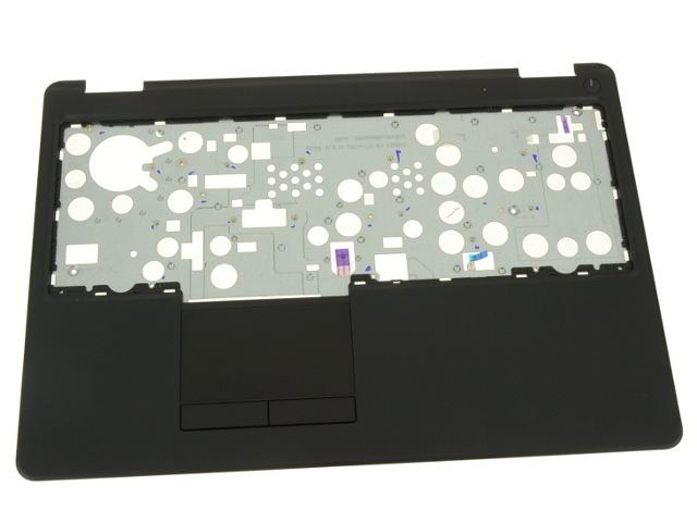 Latitude E5550 Palmrest Touchpad