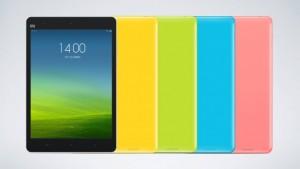 XiaomiMiPad2-1