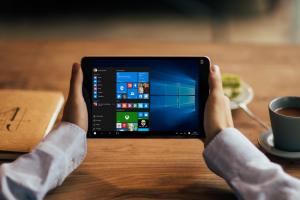 XiaomiMiPad2-2