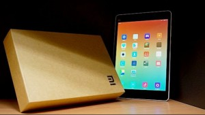 XiaomiMiPad2