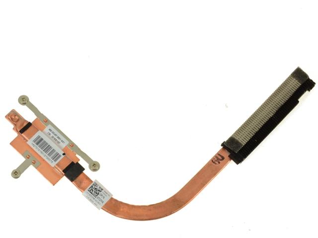 Inspiron 13-7352 (P57G-001) Heatsink