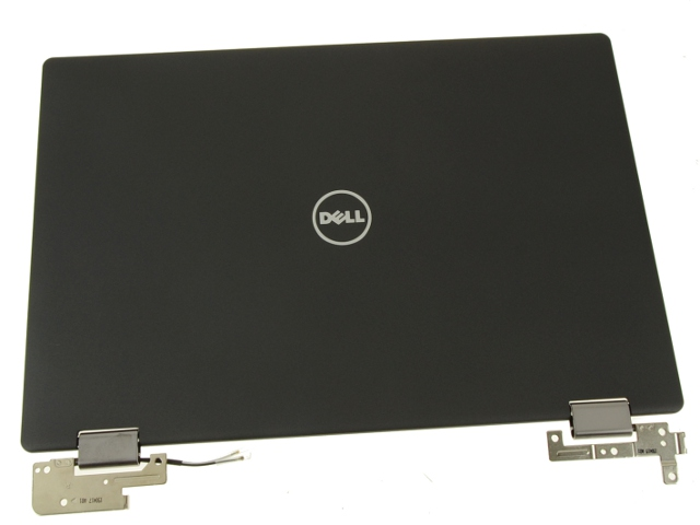 Inspiron 13-7352 (P57G-001) LCD Display Assembly