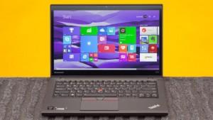 LenovoThinkPadT450-1