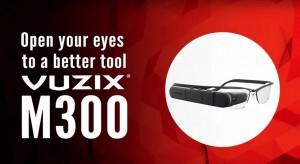 VuzixM300-1